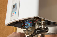free Minto Kames boiler install quotes